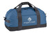 Eagle Creek No Matter What - Sac de voyage - Medium bleu